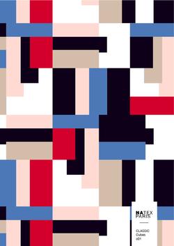 Classic-Cubes-c01