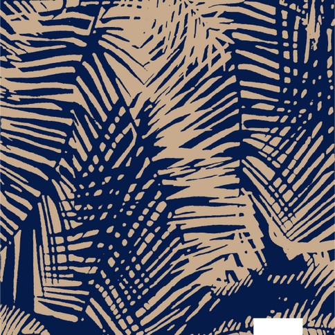 Sol-Palm-C02.png