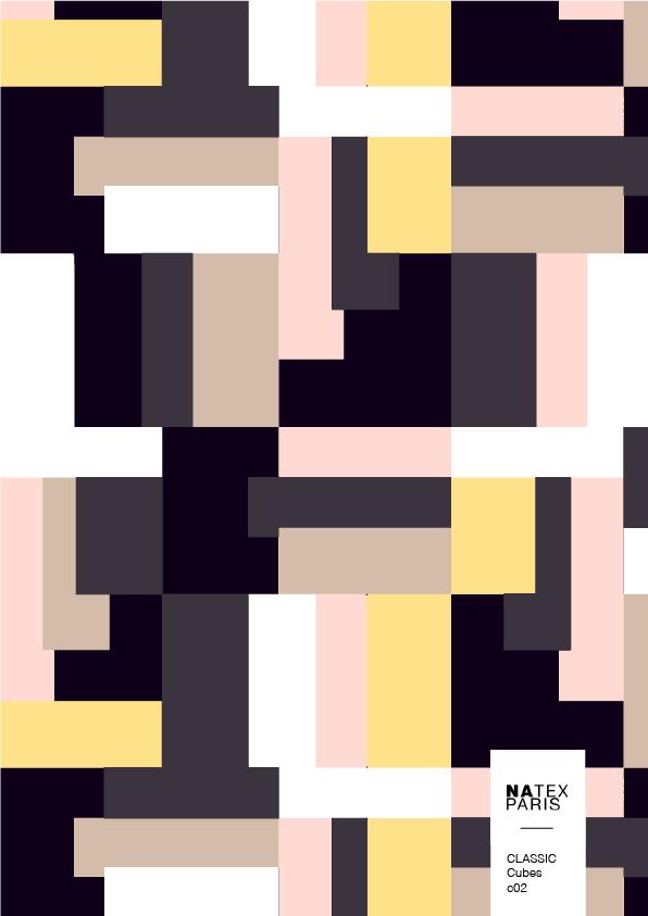 Classic-Cubes-c02