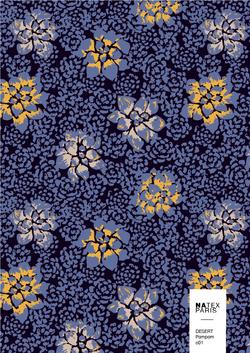 Desert-Pompom-c01