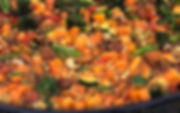 vegetarian-paella.jpg