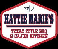 Hattie Marie's BBQ