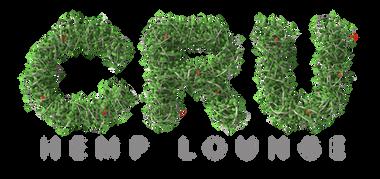 CRU Hemp Lounge