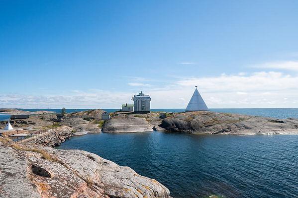 Stora Båtskär.jpg