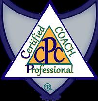 CPC-LOGO-coach-rev4-290x300.png