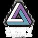 Logo_GS_white copy.png