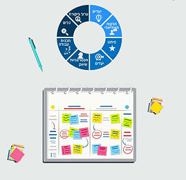 שער מדריך כתיבת תכנית שיווק.jpg