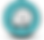 PikPng.com_waze-logo-png_2441442.png