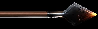 spear חוד החנית.png