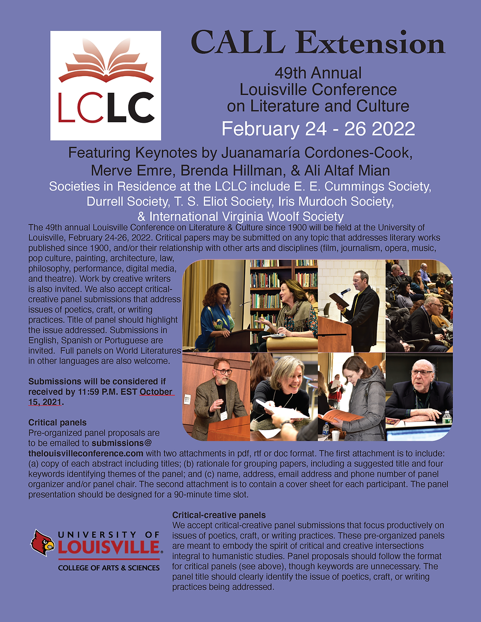 CFP Lit Conference 2022, call extension_Page_1.png