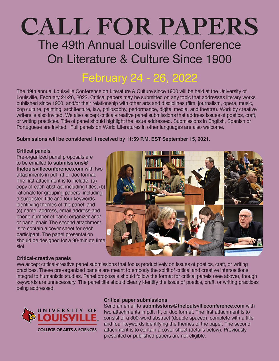 CFP Lit Conference 2022, Final_Page_1.png