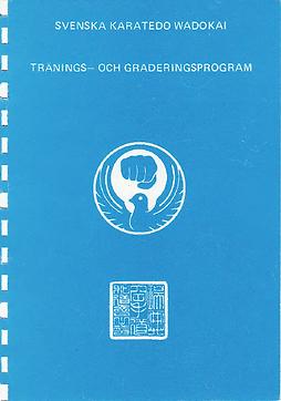 Graderingshäfte.png