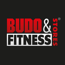 Budo Fitness.png