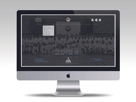 Välkommen till SKWs nya hemsida