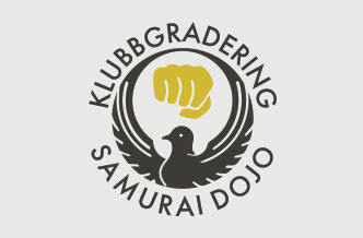 Klubbgradering/Club grading 1 Feb 13.00