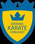 svenska-karateförbundet.png