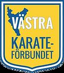 VKF.png