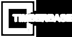 TimberBase Logo