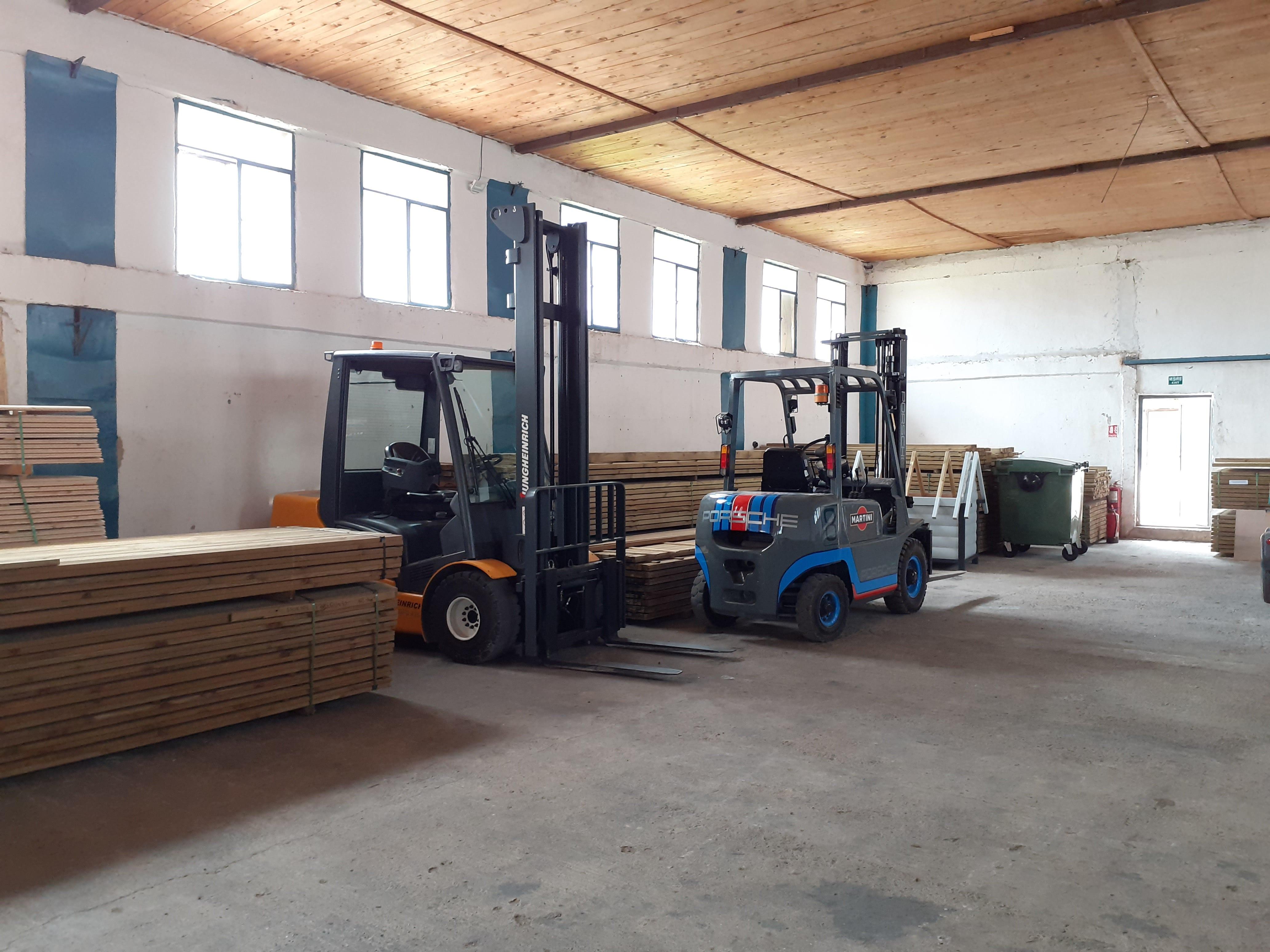 TimberBase_Lemn_Tratat_Rădauti_24.jpg