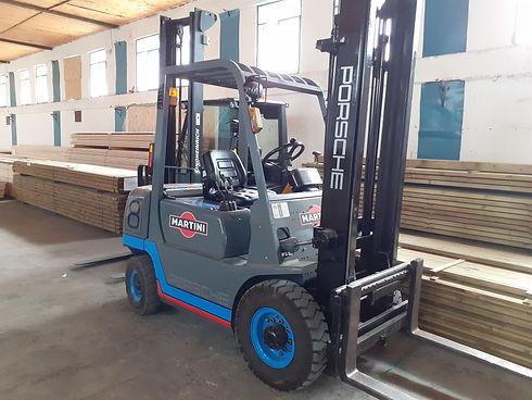 Timberbase Lemn Tratat Radauti.jpg