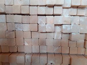 TimberBase_Lemn_Tratat_Rădauti_12.jpg