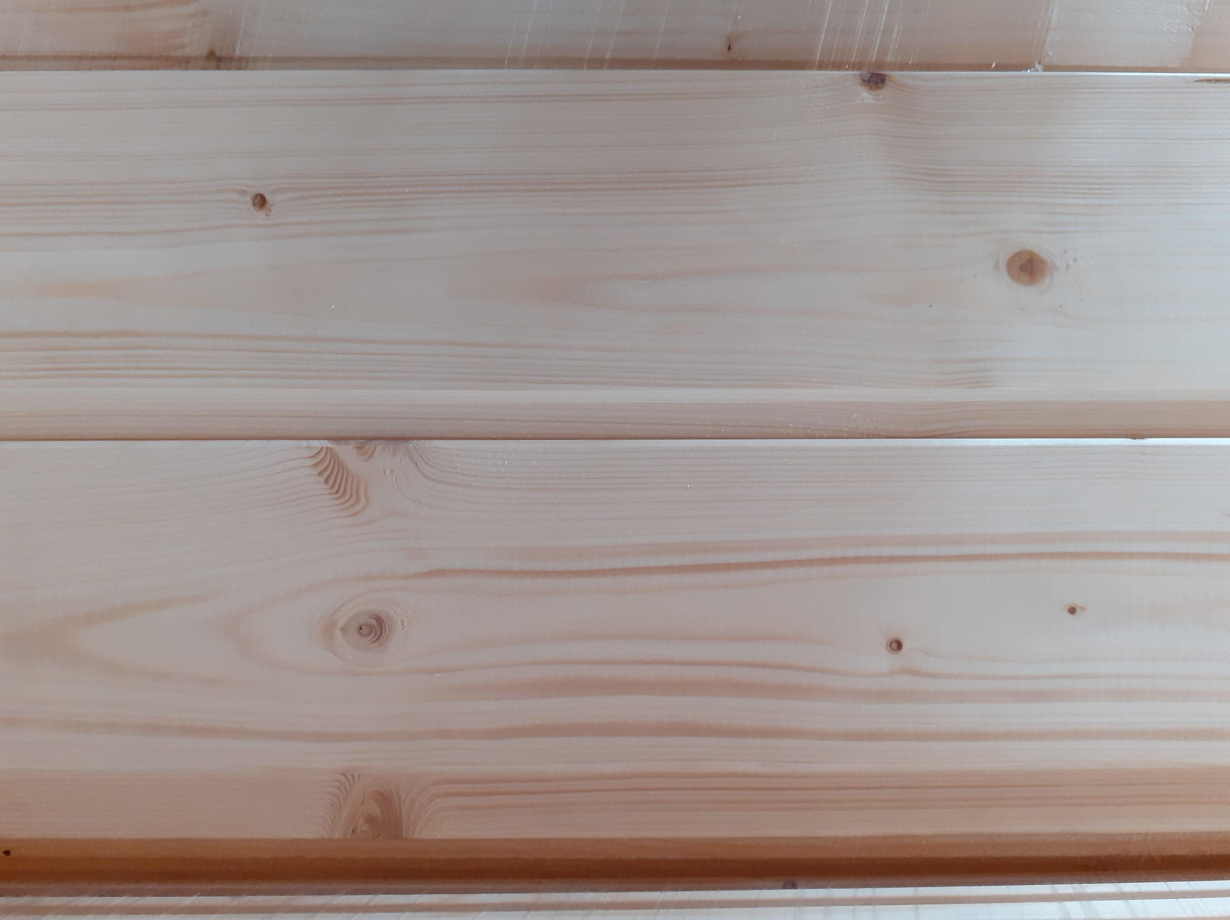 TimberBase Lemn Tratat Radauti