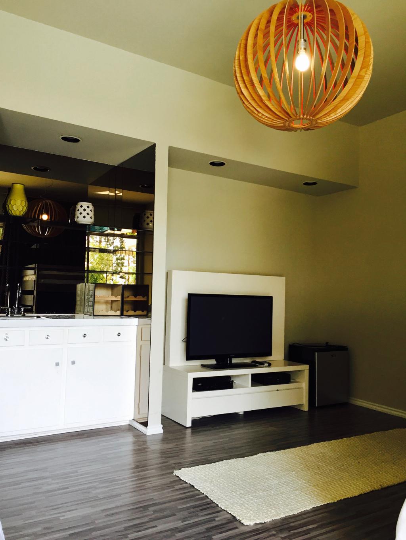 Room 5 TV