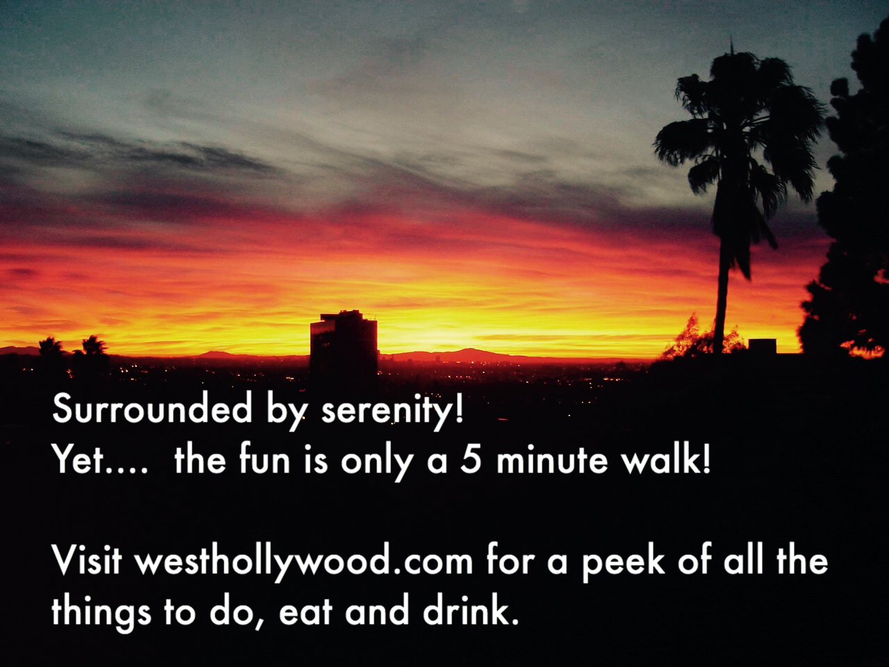 westhollywood com reference pic