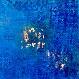 Blues - $450