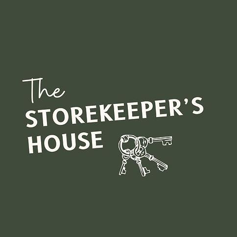 The Storekeepers Logo.jpg