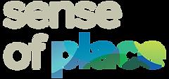 SOP_Logotype_Colour.png