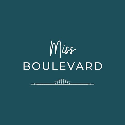 Miss Boulevard Logo.jpg