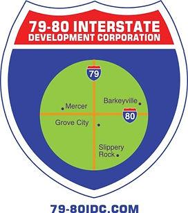 79-80 IDC logo.jpg