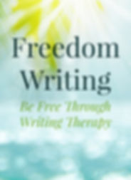 freedomWriting-front (5).jpg