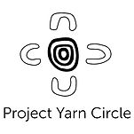 Project Yarn Circle_2 (2).jpg