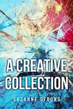 ACreativeCollection.jpg