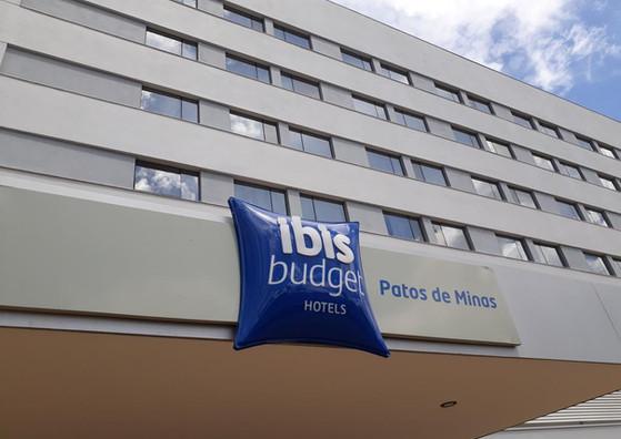 ibis_budget__-_patos_de_minas_hotel_-_ge