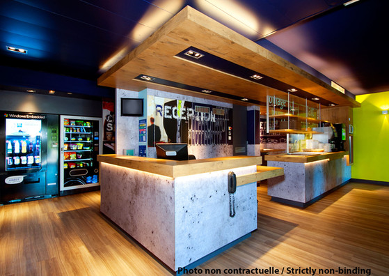 hotel_ibis_budget_-_manhuau_-_gesto_ho