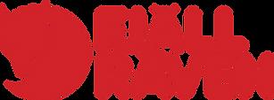 1200px-Fjällräven_logo.svg.png
