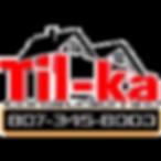 Tilka%20lOGO_edited.png