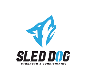Sled%20dog%20logo_edited.png