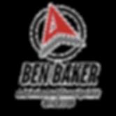 Baker%20logo_edited.png