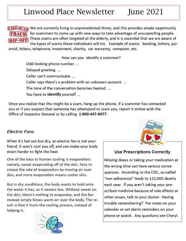 6 June 2021 Newsletter-FVLHPC-PC.jpg