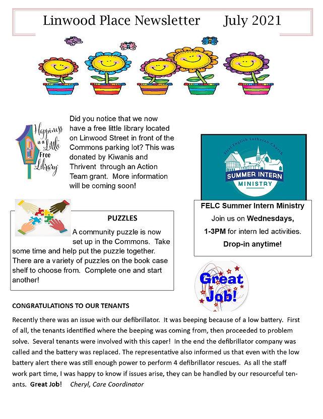7 July 2021 Newsletter-FVLHPC-PC.jpg