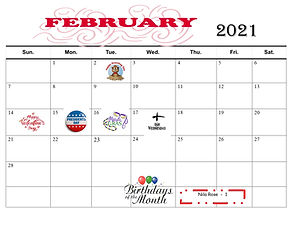 2 Feb 2021.jpg