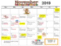 November Calendar 2019.jpg