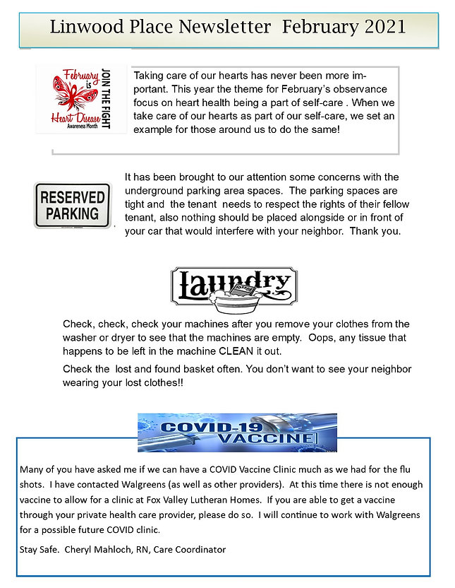 2 February 2021 Newsletter-FVLHPC-PC.jpg