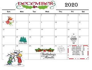 Dec Calendar 2020.jpg
