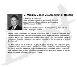 Midgley Jones Jr.
