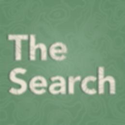 The Search Logo v2-800x800.jpg